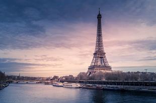 Civil szervezetek perlik a francia államot, mert nem teljesíti klímavédelmi vállalásait