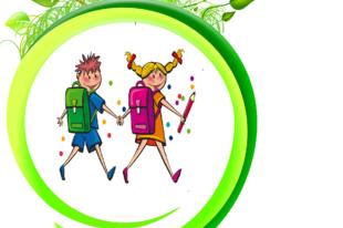 ECO-SCHOOL - Oktatási hálózat az öko-tudatos fenntartató életért