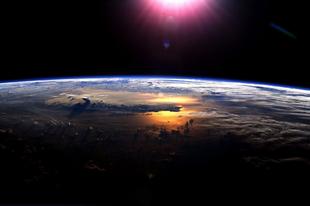 A királyi út. Új gondolkodásmód kell a fenntarthatóbb világért.