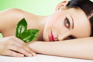 A bőrápolás aranyszabályai