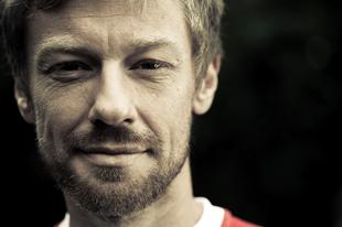 Száraz Dénes nem kispályás: ultramaratonozik és kétszeres ironman
