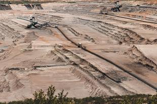Bűncselekménnyé nyilvánítaná az Európai Parlament a környezetszennyezést