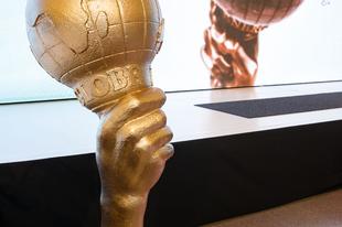 Október 15-ig ismét versenybe lehet szállni az Energy Globe Magyarország díjakért