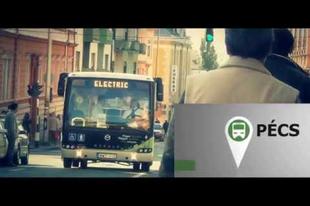 A fenntartható közlekedés magyar éllovasai