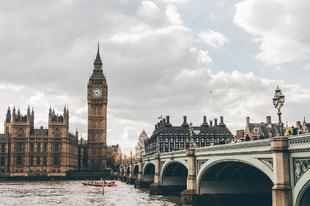 Londonban is visszaszorítják az autókat a járvány lecsengése után