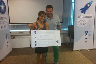 Klímainnovációs startup verseny: itt vannak a magyar döntősök