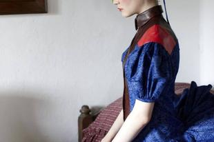 """,,A divat jövője a következő nemzedék jövője"""" - Globális Fenntarthatósági Divathét Magyarországon!"""