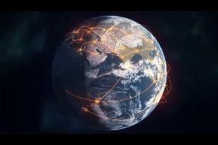 AirVisual Node: a légszennyezés láthatóvá válik