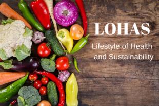 Minden, amit a LOHAS fogyasztói csoportról tudni kell