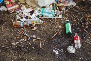 Újra a Coca-Cola, a Pepsi és a Nestlé a világ legnagyobb műanyagszennyezői