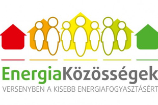 Klíma-koordinátorokat keres az E.ON