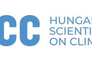 Megalakult a Magyar Éghajlatváltozási Tudományos Testület