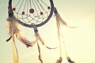 Így gyógyítanak az álmaink