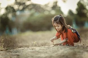 Így szoktassuk gyerekeinket a hulladékmentes szemléletre