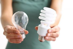 Csökkent a brit energiafelhasználás