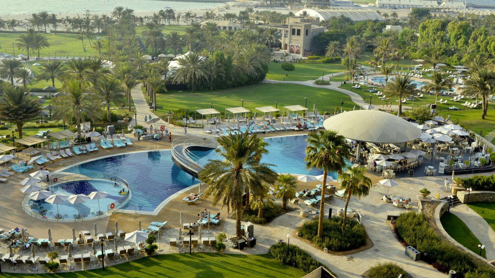 le-royal-meridien-beach-resort-and-spa-dubai.jpg
