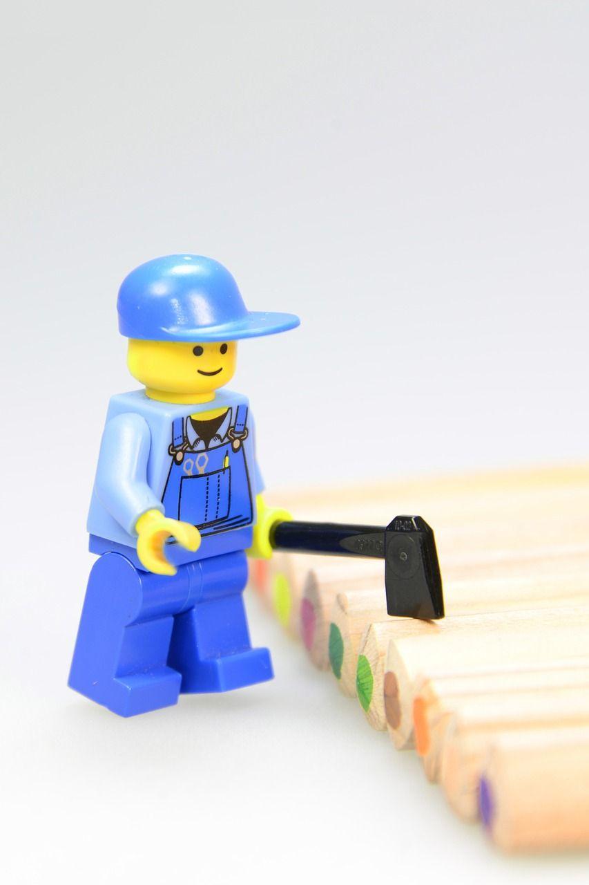 lego-568040_1280.jpg