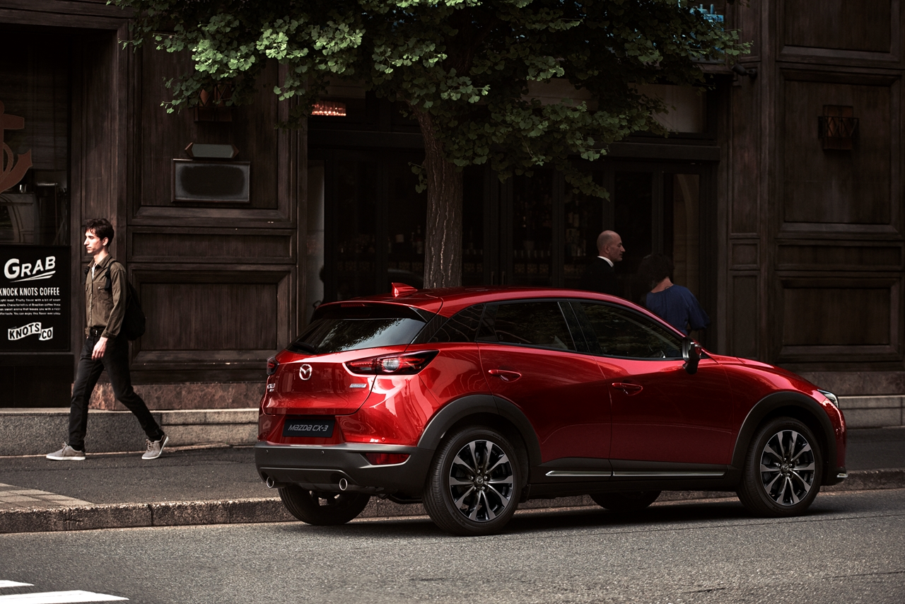 2018-cx-3_-new-york-motor-show-2018_exterior_7.jpg