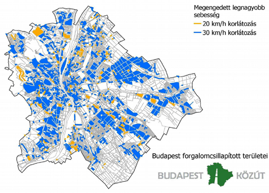 30km-budapest.png