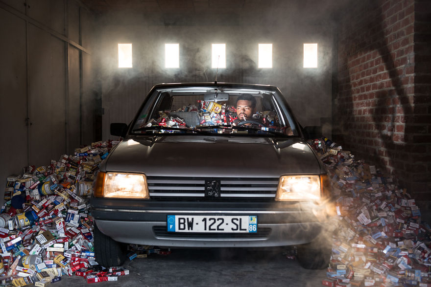 4-years-trash-365-unpacked-photographer-antoine-repesse-5-594910d6315d5_880.jpg