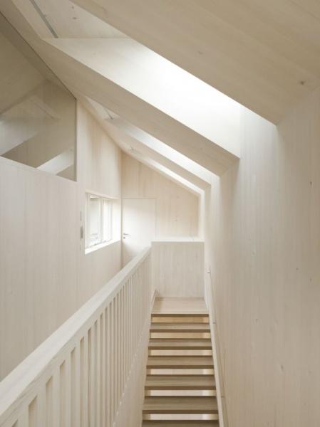 449-1snk2m-50-018-sunlighthouse-103-s.jpg