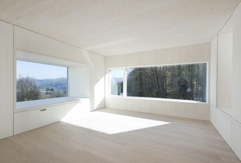 800-1x3w2b-50-018-sunlighthouse-065-s.jpg