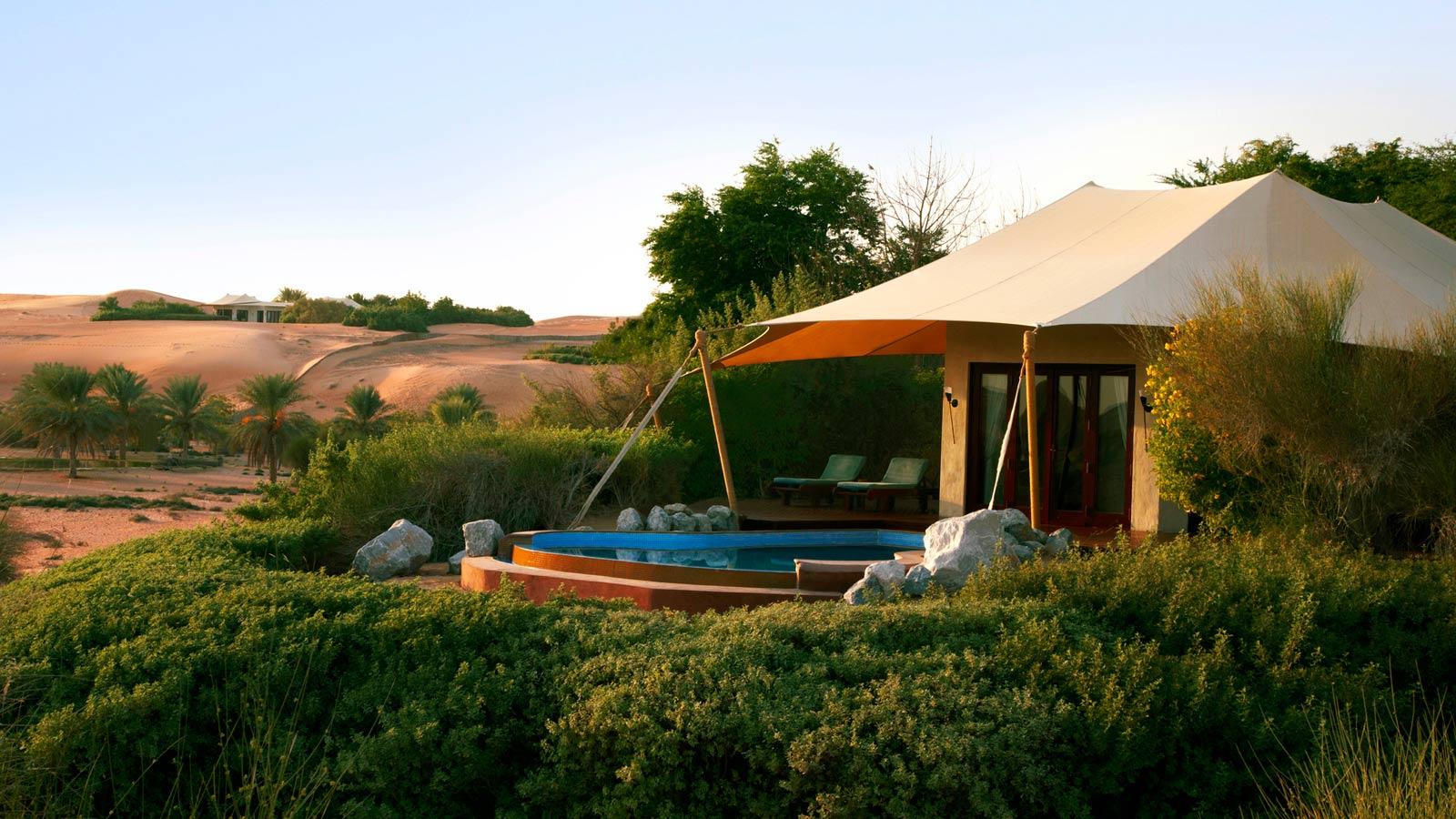 al-maha-desert-resort-spa-4.jpg