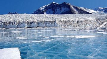 antarktisz_1.jpg