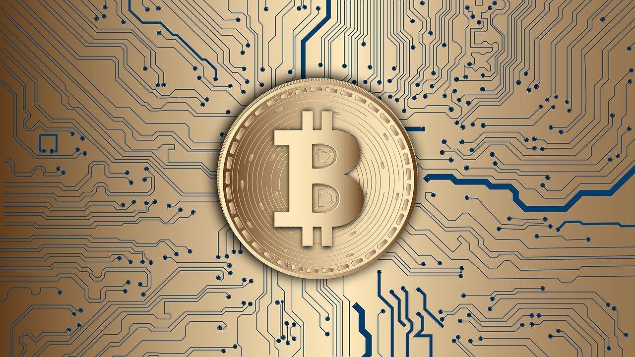 bitcoin-3089728_1280.jpg