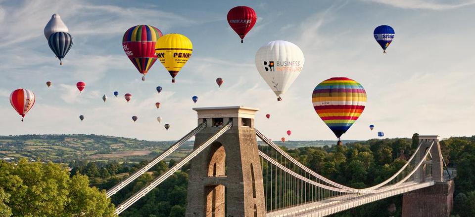 business-interiors-balloon-over-clifton-bridge-bristol.jpg