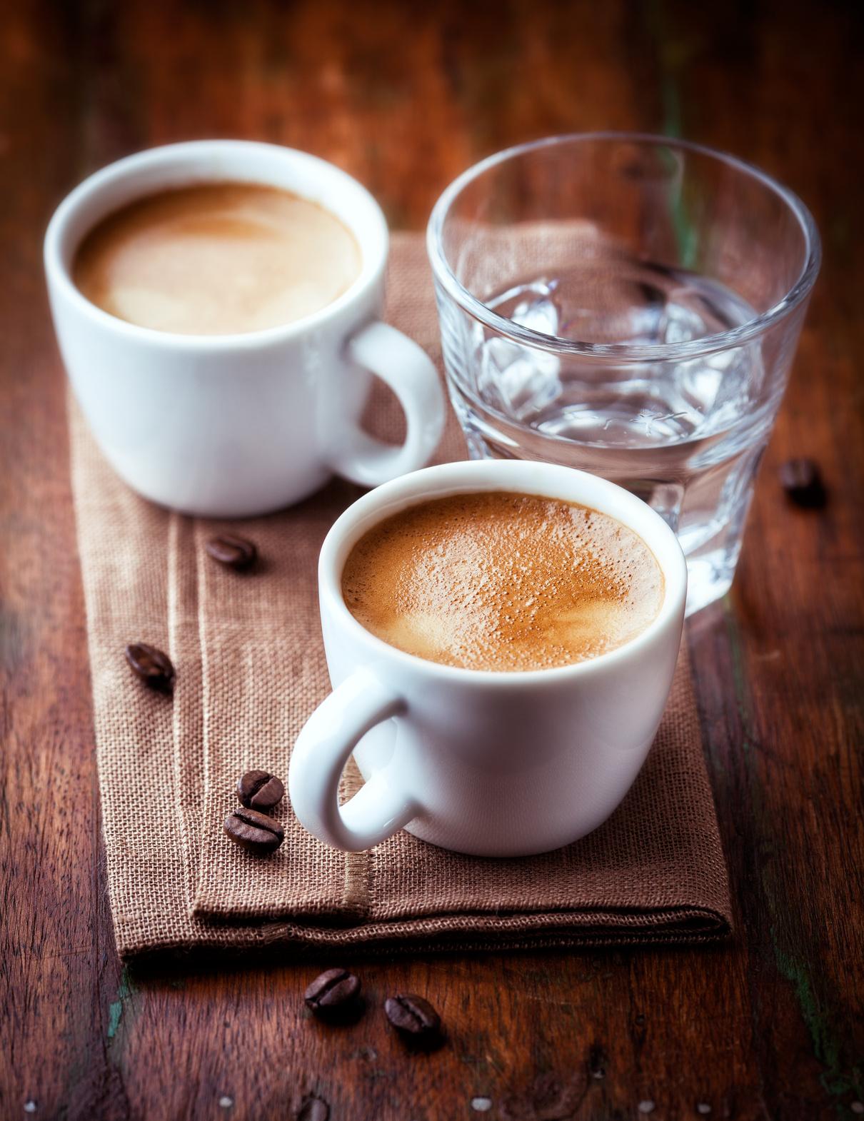 coffewater.jpg
