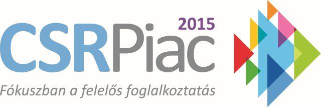 csr_piac_2015_logo_1.jpg