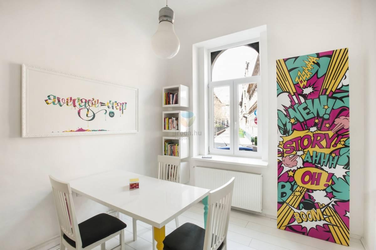 dekoratio_branding_design_studio.jpg