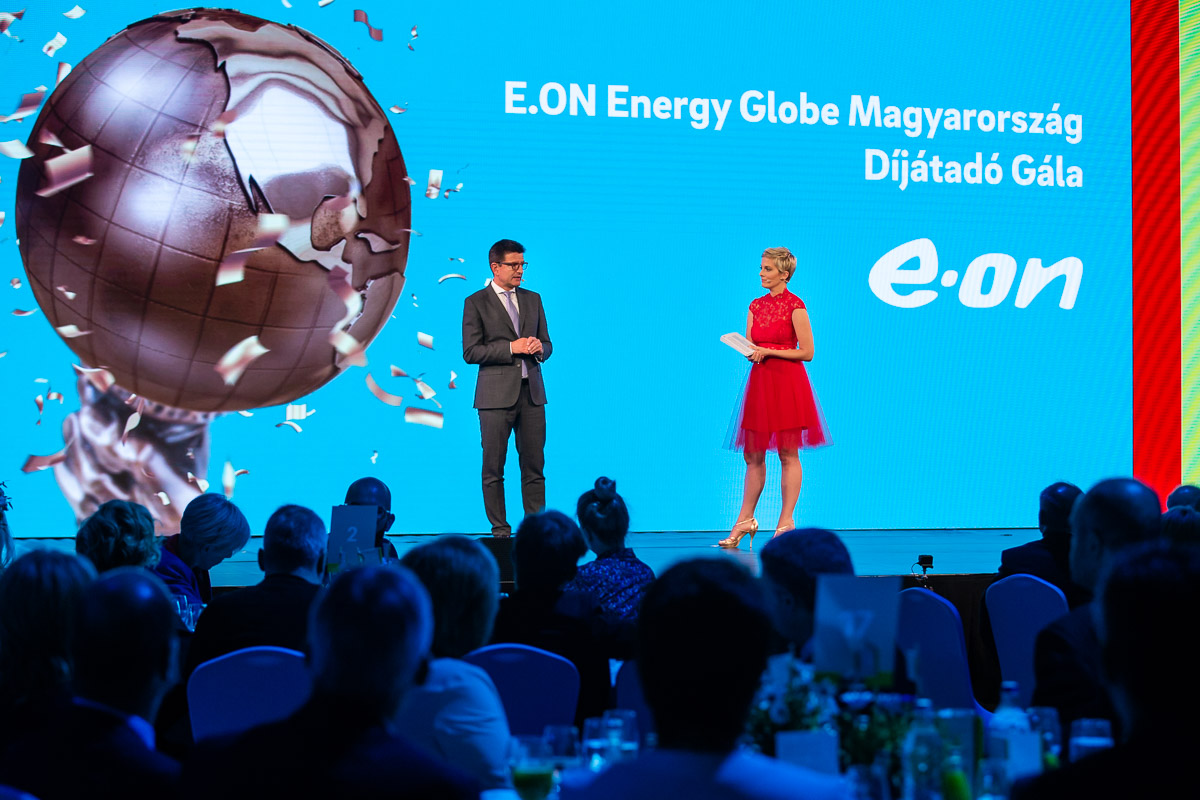 e_on_energy_globe_2018_jamniczky_zsolt.jpg