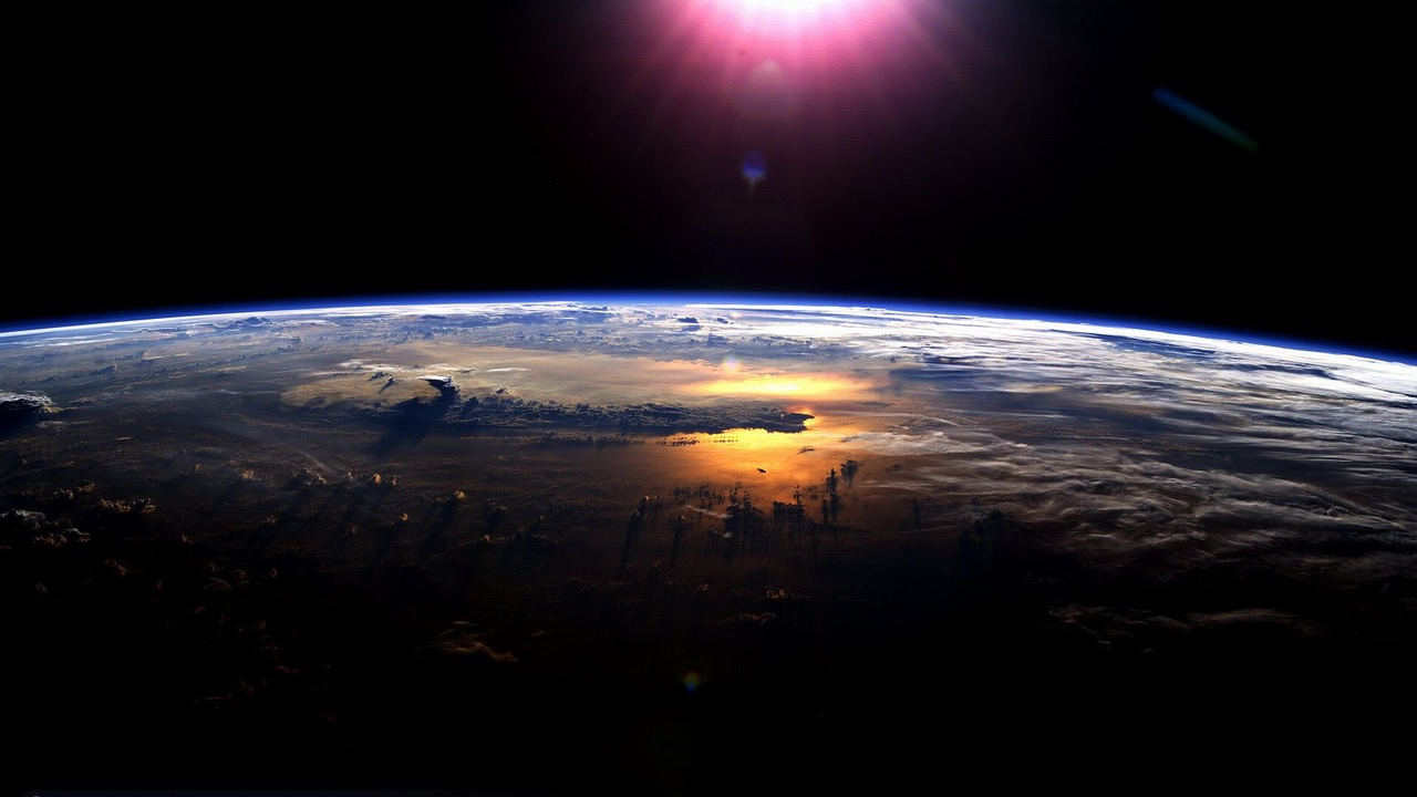 earth-from-space.jpeg