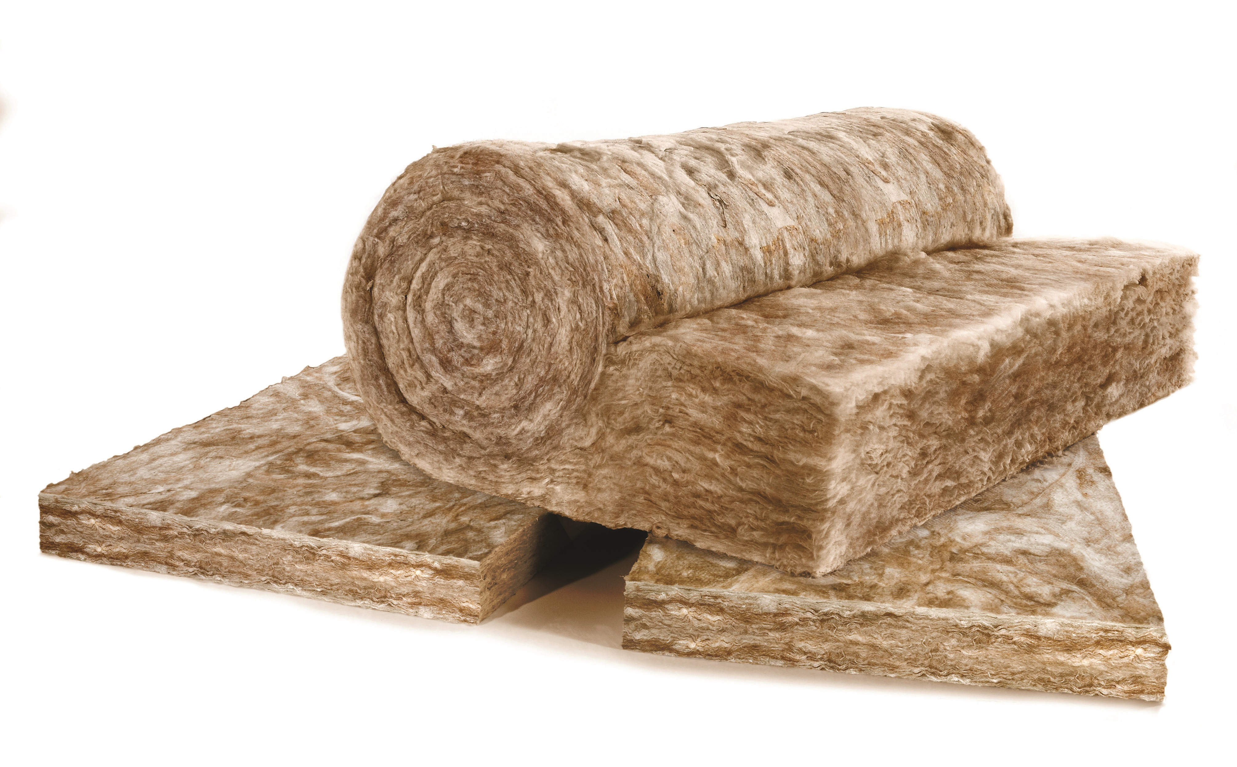ecose_mineral_wool_products.jpg