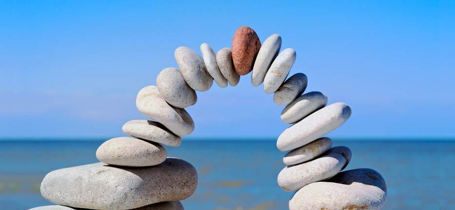 element-of-balance-goodscout-health.jpg