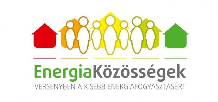 energiakozossegek_logo-1-718x335.jpg
