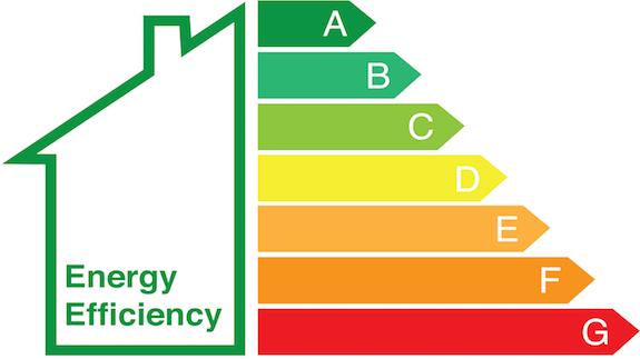 energy-efficiency-2.jpg