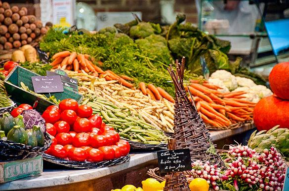 fruits-french-france-market_1.jpg