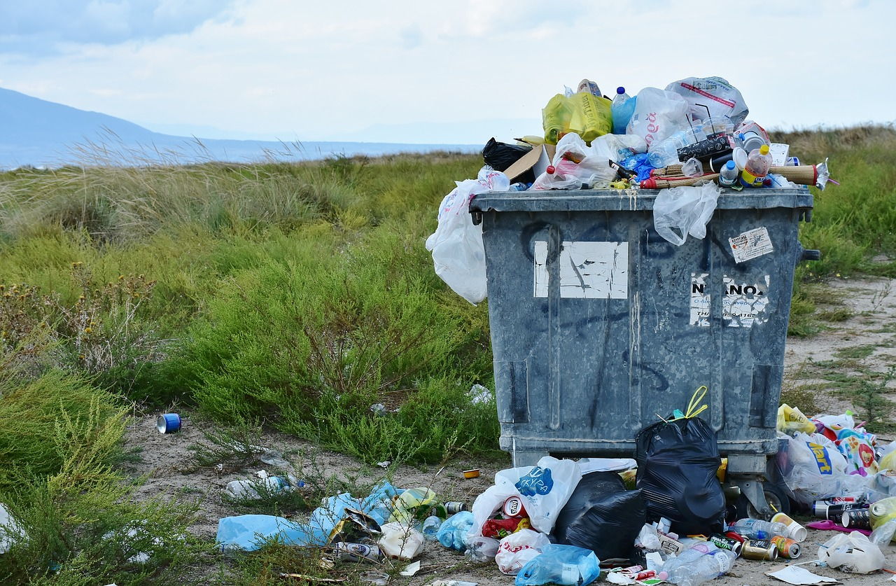 garbage-2729608_1280.jpg