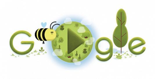 google-earthday.jpg