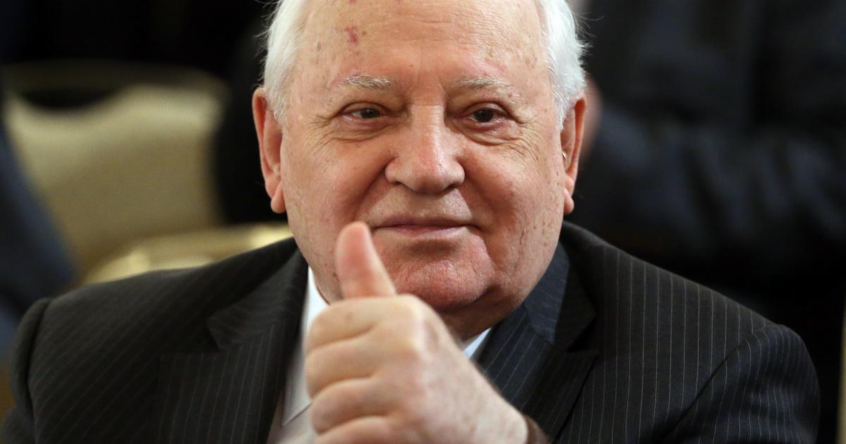 gorbacsov2.jpg
