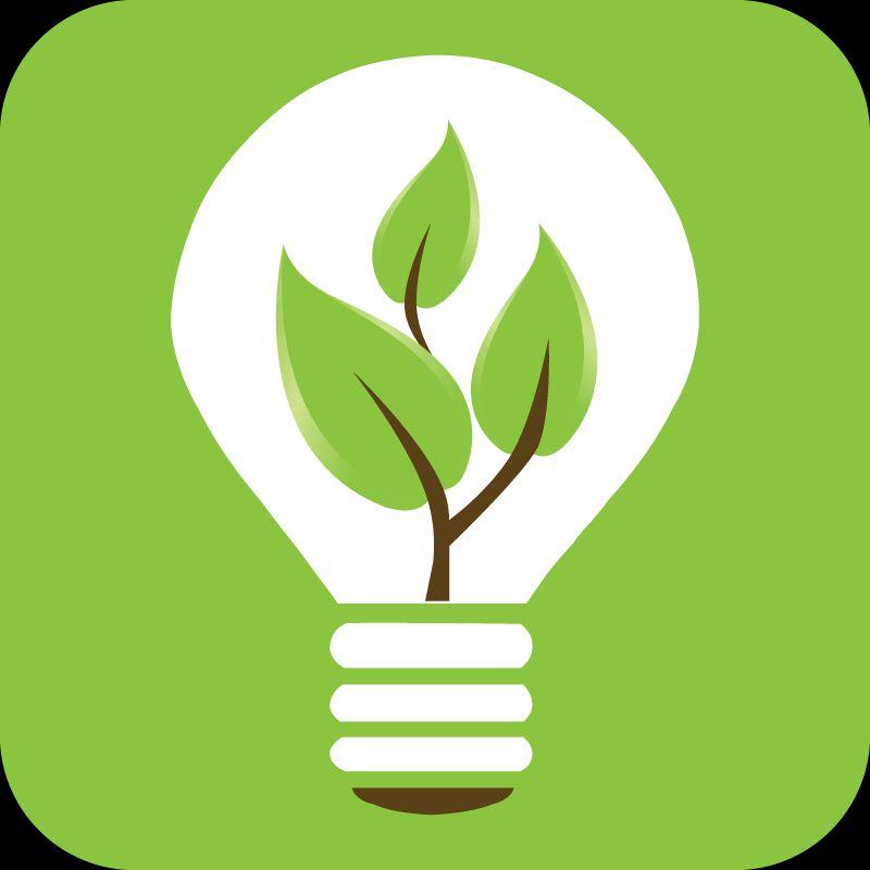 greenmeetup_logo.jpg