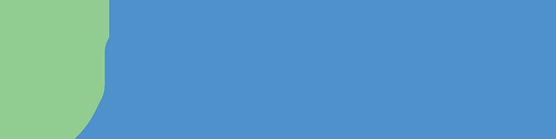 hupcc-logo-eng-01.png