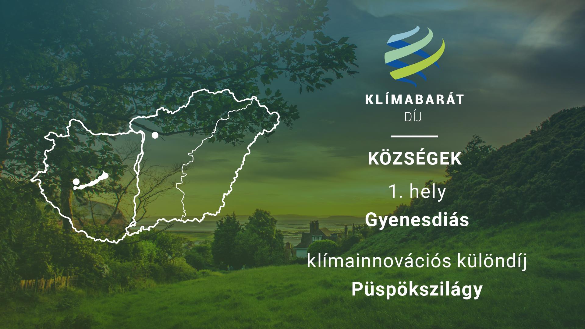 kozseg.png