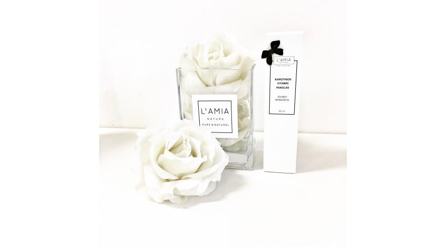 lamia8.jpg