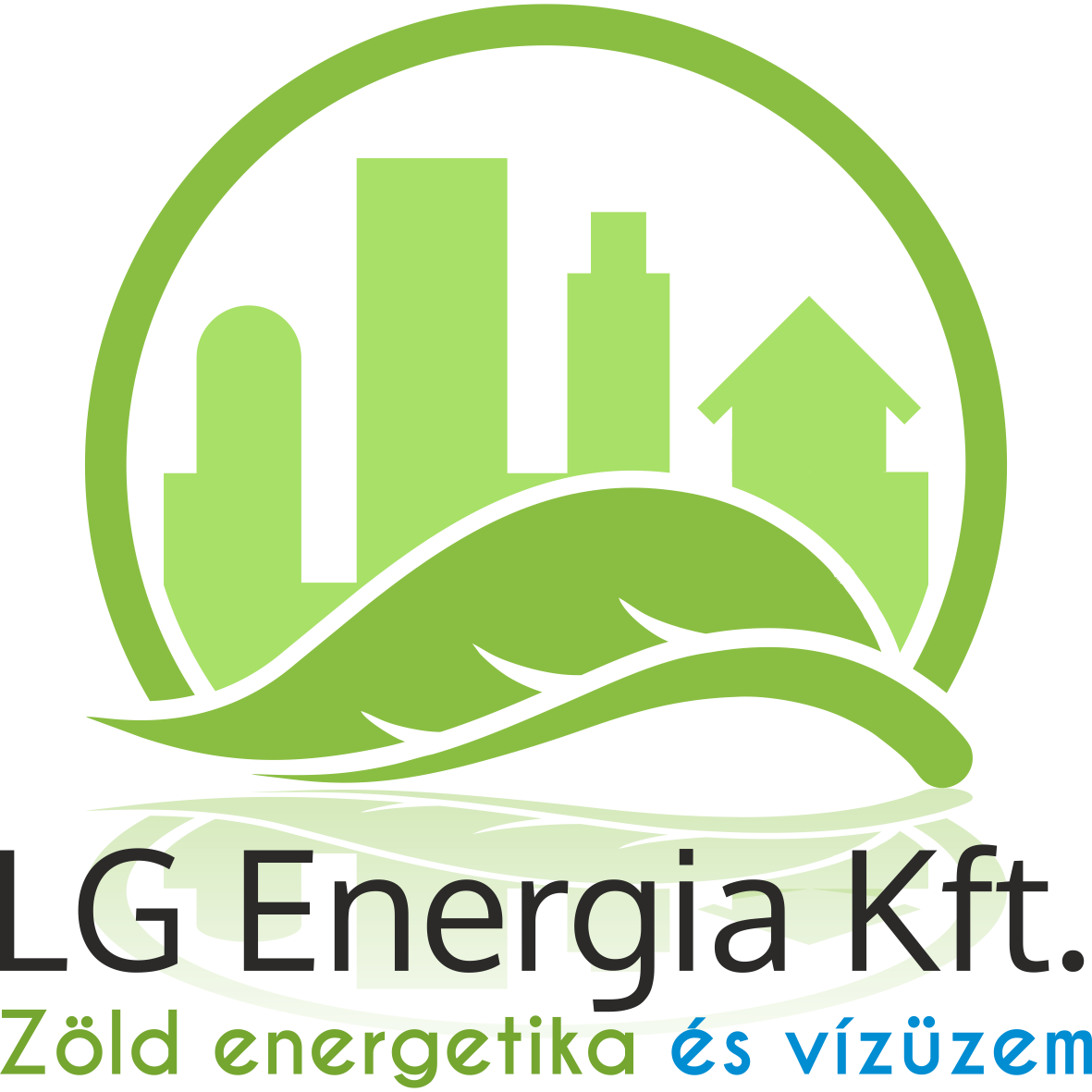 lg-energia-logo-10x10cm-300dpi.png