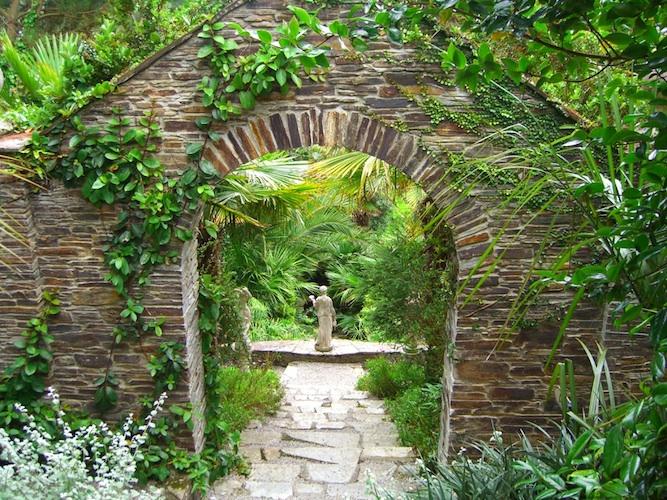 lost-garden.jpg