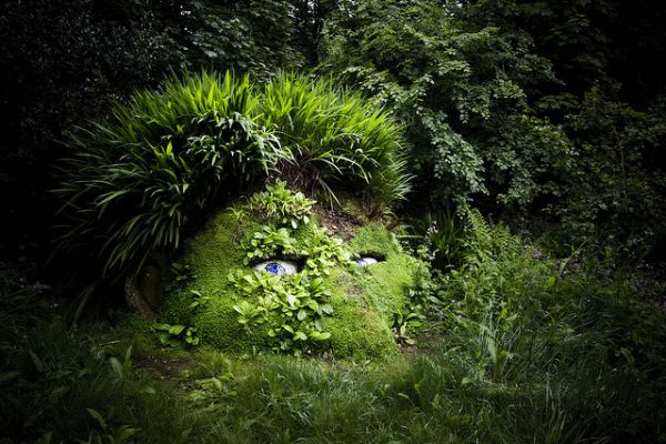 lost-gardens-of-heligan-giants-head.jpg